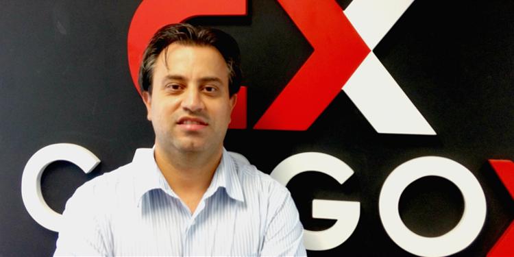 Head of Trucks da CargoX fala sobre Impressão 3D na Logística