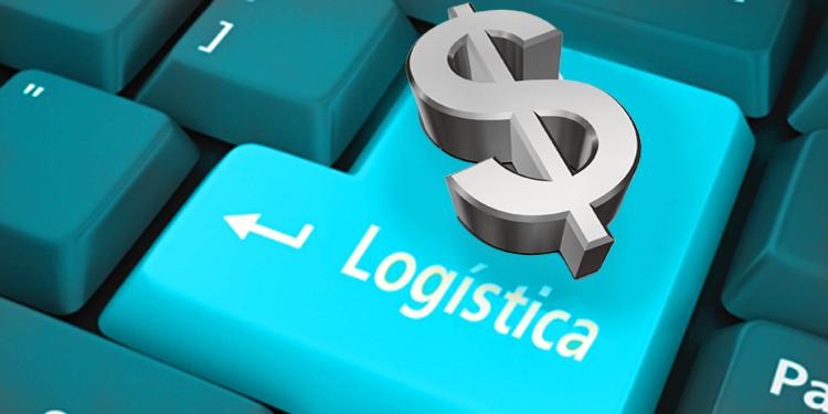 transporte e o armazenamento das cargas são responsáveis por grande parte dos custos logísticos