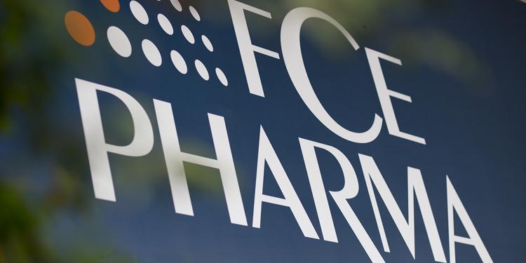 Destaques e temas em destaque nas feiras FCE Pharma e FCE Cosmetique 2017