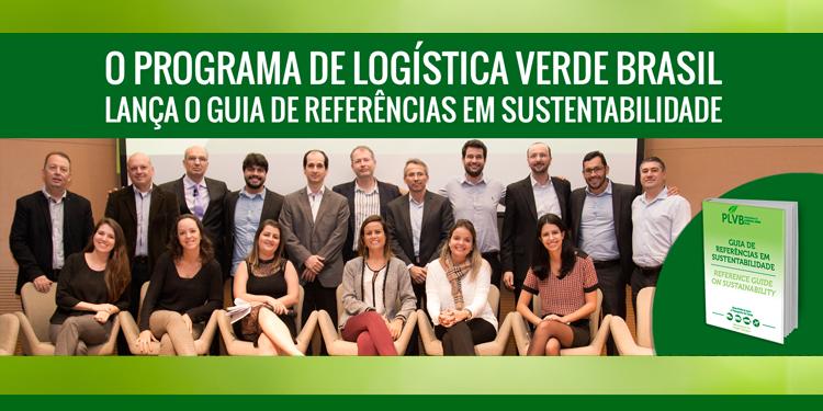 22 Boas Práticas para o Transporte de Carga, que contribuem para o aprimoramento da eficiência e sustentabilidade logística na economia do País
