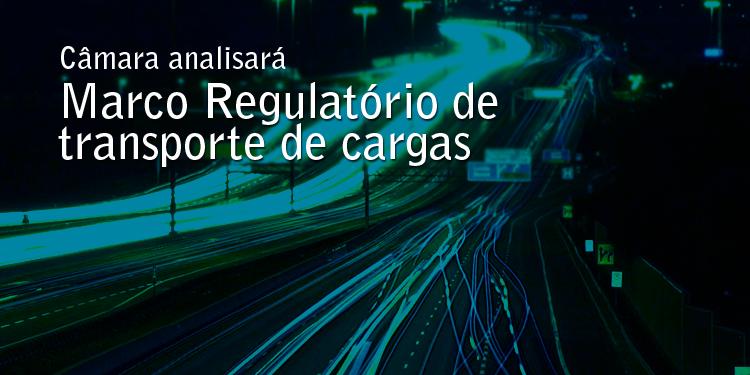 Medida estabelecerá regras para relação entre motoristas e empregadores